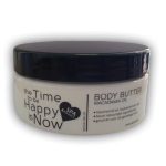 Body Butter Macadamia