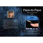 BOEK: Face to face with Doug Schoon - Deel 1
