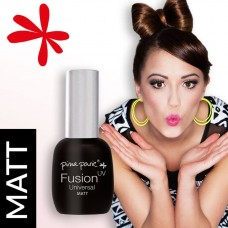 15-415 Matte topcoat Fusion, 15ml