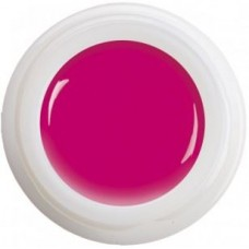 1-25312 Cosmopolitan, UV-LED gel colour, 5gr