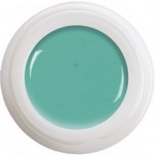 1-25313 Mojito, UV-LED gel colour, 5gr