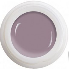 1-25320 Lavendar, UV-LED gel colour, 5gr