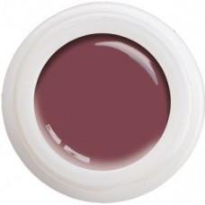 1-25327 Grape, UV-LED gel colour, 5gr