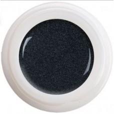1-25328 Black Panther, UV-LED gel colour, 5gr