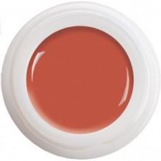 1-25331 Hazel, UV-LED gel colour, 5gr