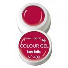 1-25400 Lava Falls, UV-LED gel colour, 5gr