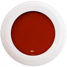 1-25332 Chili Pepper, UV-LED gel colour, 5gr