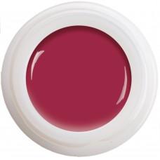 1-25334 Merlot, UV-LED gel colour, 5gr