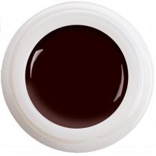 1-25335 Rocky Red, UV-LED gel colour, 5gr