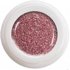 1-25339 GLAM Grape, UV-LED gel colour, 5gr