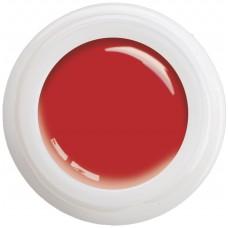 1-25348 Nelly, UV-LED gel colour, 5gr