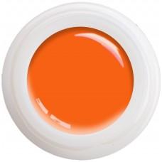 1-25349 Frieda, UV-LED gel colour, 5gr