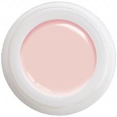 1-25351 Mia, UV-LED gel colour, 5gr