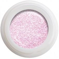 1-25352 Sophia, UV-LED gel colour, 5gr