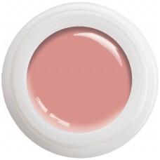 1-25353 Charlotte, UV-LED gel colour, 5gr