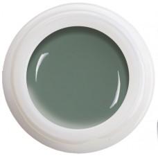 1-25354 Spring, UV-LED gel colour, 5gr