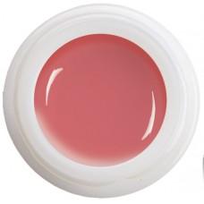 1-25355 March, UV-LED gel colour, 5gr