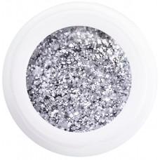 1-25358 Chic, UV-LED gel colour, 5gr