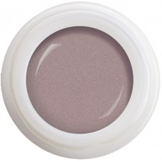 1-25369 Pearly Satin Ballerina, UV-LED gel colour, 5gr