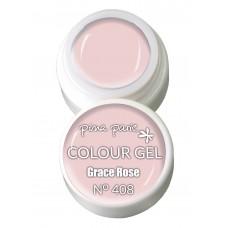 1-25408 Grace Rose UV-LED gel colour, 5gr