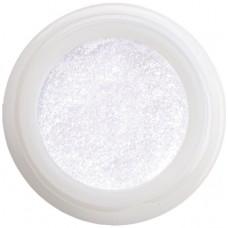1-25410 White Star Effect UV-LED gel colour, 5gr