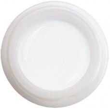 1-25411 White Elegance UV-LED gel colour, 5gr