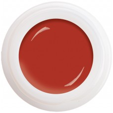 1-25417 Salsa UV-LED gel colour, 5gr