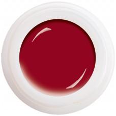 1-25418 Fire Whirl UV-LED gel colour, 5gr