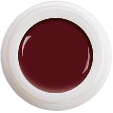 1-25420 Winery UV-LED gel colour, 5gr