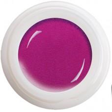 1-25425 Satin Fedora UV-LED gel colour, 5gr