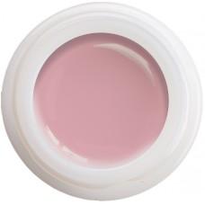 1-25428 Grace Soft Rose UV-LED gel colour, 5gr