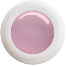 1-25429 Grace Mauve Rose UV-LED gel colour, 5gr