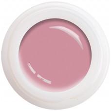 1-25430 Grace Light Pink UV-LED gel colour, 5gr