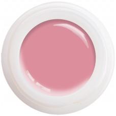 1-25431 Grace Peach Pink UV-LED gel colour, 5gr