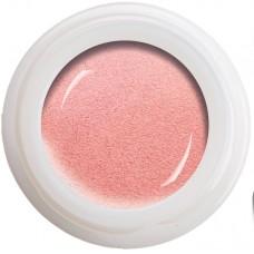 1-25433 Aurora Rose UV-LED gel colour, 5gr