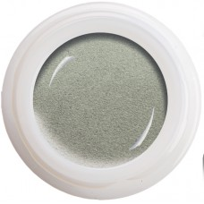 1-25434 Aurora Grey UV-LED gel colour, 5gr