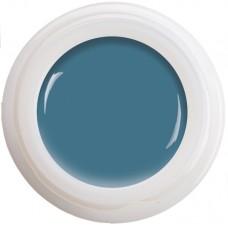 1-25445 Lake UV-LED gel colour, 5gr