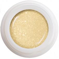 1-25446 Secco Stars UV-LED gel colour, 5gr