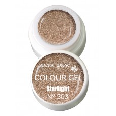 1-25303 Starlight, UV-LED gel colour, 5gr