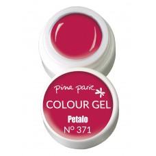 1-25371 Petalo, UV-LED gel colour, 5gr