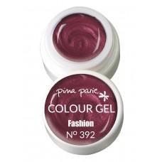 1-25392 Fashion UV-LED gel colour, 5gr