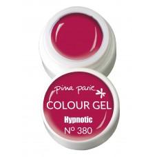 1-25380 Hypnotic, UV-LED gel colour, 5gr