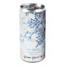 Winters Edition Icy-Secco