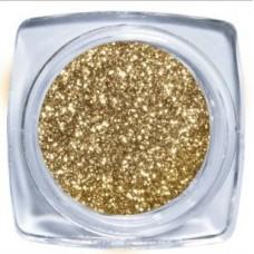 14-495 Effect Pigment Bronze, 0.5gr_Brons pigment