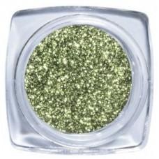 14-494 Effect Pigment Olive, 0.5gr