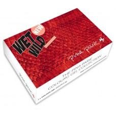 Wet&Wild Snake set van 4
