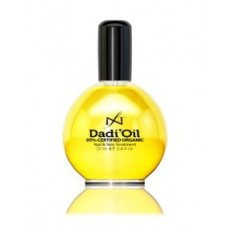 Dadi-oil 72ml