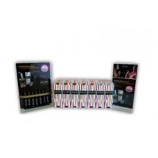 RiTiNi parfum verkoop set PAKKET 1