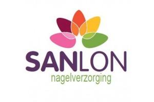 SANLon producten SHOP