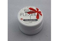 Flexible UV serie